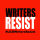 UCR Creative Writing. CALL FOR READERS - WRITERS RESIST: Louder Together for Free Expression