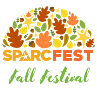SPARCFest - Fall Festival