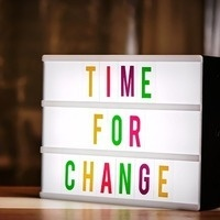 Change and Ambiguity in the Workplace