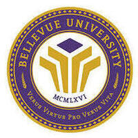Bellevue University visits Trinity River