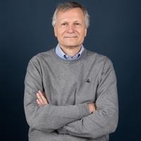 "Challenging the Liberal World Order: Dani Rodrik ""Remaking Globalization"""