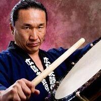 Music of Japan for Organ, Marimba, and Taiko Drums
