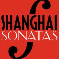 iMusic 12: Shanghai Sonatas - A Chamber Music Play
