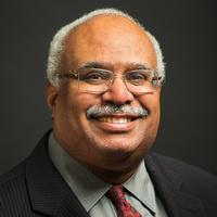 Social Entrepreneurship Speaker: Dr. Georges Benjamin