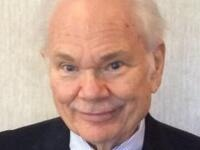 Colloquium:  Dr. John Meriwether, Clemson University