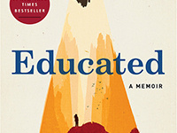 SHSU COMMON READER Getting Educated: Critical Thinking through Deliberative Dialogue