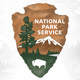 How to Get a Job with the National Park Service: Tips and Tricks for USAJobs, Federal Resumes, and the Hiring Process