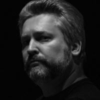 Guest Recital: Andrey Ponochevny
