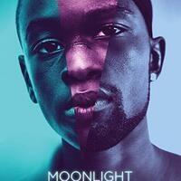Friday Film: Moonlight
