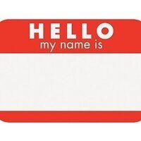 """Say My Name"": Basic Tips for Pronouncing Chinese Names"