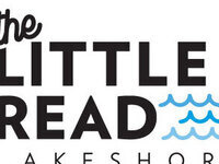 Event image for Little Read Storytime