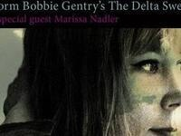 Mercury Rev & Beth Orton Perform Bobbie Gentry's The Delta Sweete