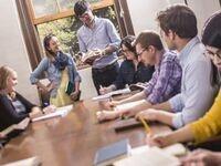 Student Proposal Writing Workshop