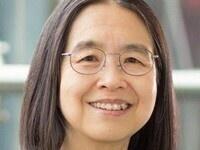 2019 Saward Lecture: Ting (Chao-Ting) Wu