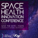 Space Health Innovation Conference - 2019