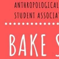 ASA Bake Sale