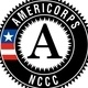 AmeriCorps NCCC Information Table