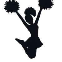 CANCELLED - Mini Cheer Camp