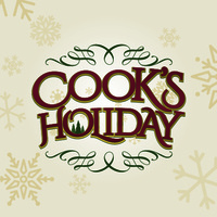 Cook's Holiday Dinner