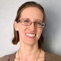 Department of Physics & Astronomy Lecture Series: Kathryn Hasz '14