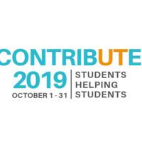 ContribUTE 2019