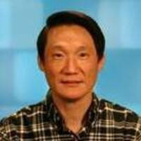 CSE Seminar Series: Dr. Philip S. Yu, University of Illinois at Chicago