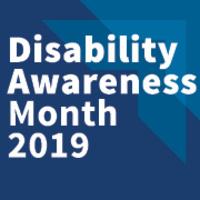Meramec Disability Awareness Month