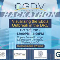 Data Visualization Hackathon