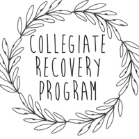 Collegiate Drug & Alcohol Recovery Group