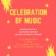 Music Appreciation of Latin/Caribbean Culture