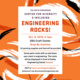 Engineering Rocks!