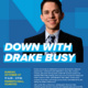 Down with Drake Busy: The 2019 Sussman Leadership Conference