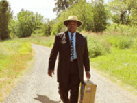 """Norman Sylvester presents """"A Phenomenal Concert - The Journey of Blues and Gospel in America"""""""