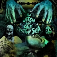 #TUNNELVISION presents: The Witch Who Came From the Sea (1976)