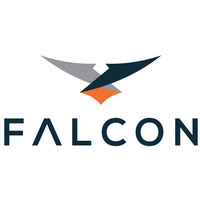 Falcon Analyst Information Session