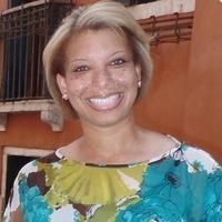 Research Discussion: Dr. Antoinette Landor
