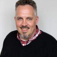 Open Doc Lab Talk: Rich Bradway