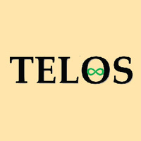 TELOS: Eating Healthy on a Budget