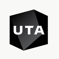 United Talent Agency Summer Internship Presentation