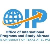 Spring 2020 International Student Orientation Morning Session