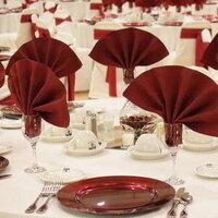 Friends of Scottish Rite Dinner & Auction