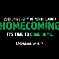 UND School of Law Luncheon and Award Ceremony