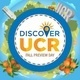 Discover UCR Day