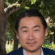"KSI Speaker Series: ""Korea, Ming China, and the Question of Universal Empire, 1392–1592"" with Sixiang Wang (UCLA)"