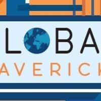 Global Mavericks: Intercultural Effectiveness
