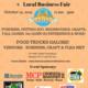 The Damascus Harvest Festival & Local Business Fair
