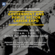 Government and Public Sector Career Expo: Crime, Law and Policy