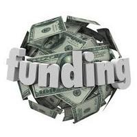 FACET Course Funding Interface  (BTFAC7-0019)