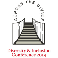 Diversity & Inclusion Conference: Across the Divide