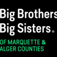 Big Brothers Big Sisters - Mentors Needed!